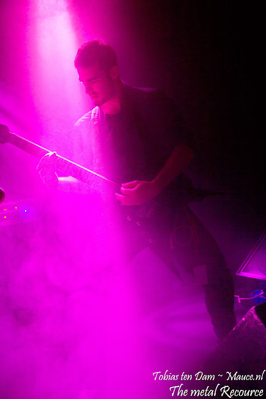 Rock For Eternity 2014 - IMG_9626.jpg