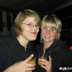 Erntedankfest 2008 Tag1 - -tn-IMG_0548-kl.jpg