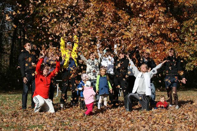 October Picnic - IMG_3588.jpg