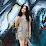 Sabrina Lares's profile photo
