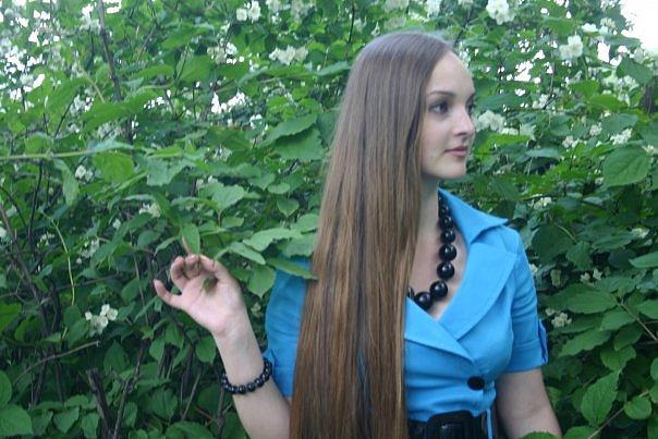 Fabulos long hair Regrowth spray