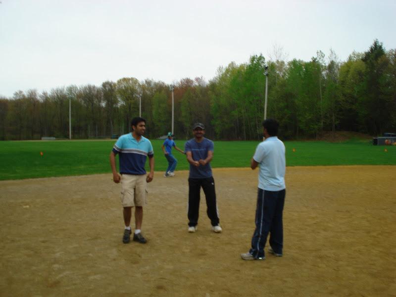 TeNA Cricket Competition 2009 - DSC04701.JPG