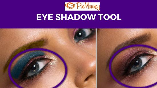 eyeshadow-tool-picmonkey-