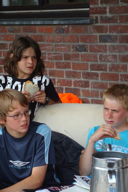 Kamp jongens Velzeke 09 - deel 3 - DSC04479.JPG