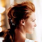 wedding-hairstyles-for-long-hair-16.jpg