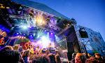 aFESTIVALS 2018_DE-AfrikaTage_01-bands_InnerCircle_web9470.jpg