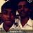 Harin Dilantha avatar image