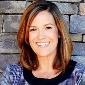 Katie Walsh