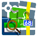 Locus Map - add-on Geocaching4Locus