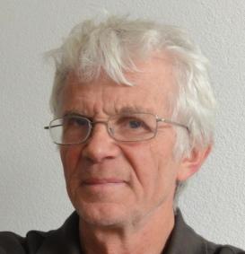 Ernst Schneider