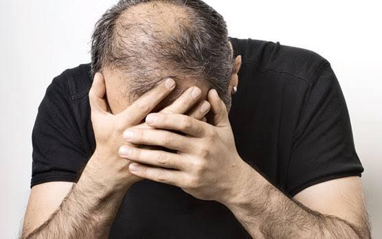 सिर में नए बाल उगाने के लिए आसान घरेलू उपाय-Simple home remedy for growing new hair in the head सर में नए बाल उगाने के लिए आसान घरेलू उपाय Simple home remedy for growing new hair in the head,गंजापन दूर करने के उपाय,गंजापन बाल गिरने,गंजापन रोकने के लिए,गंजापन  का इलाज-Methods to overcome baldness-Ayurvedic Home Remedies for Hair Growth-सिर में नए बाल उगाने के लिए आसान घरेलू उपाय-Simple home remedy for growing new hair in the head-नये बाल कैसे उगाए-बाल उगाने के घरेलू उपाय-बाल उगाने की दवा-बाल उगाने का घरेलु उपाय-बालों को घना-गंजे सिर पर बाल-गंजेपन की दवा-गंजेपन का घरेलू उपचार-सिर में नए बाल फिर से उगाने के लिए -New hair to grow again in the head -गंजापन की दवा गंजेपन का सफल इलाज बाल उगाने का इलाज माइनोक्सिडिल माइनोक्सिडिल नामक दवा गंजेपन का रामबाण इलाज स्पॉट बाल्डनेस के उपचार गंजेपन की दवा गंजेपन का घरेलू उपचार नये बाल कैसे उगाए बाल वापस बाल उगाने के योग गंजे सिर पर बाल बाल उगाने के घरेलू उपाय गंजापन का आयुर्वेदिक इलाज गंजेपन का आयुर्वेदिक उपचार