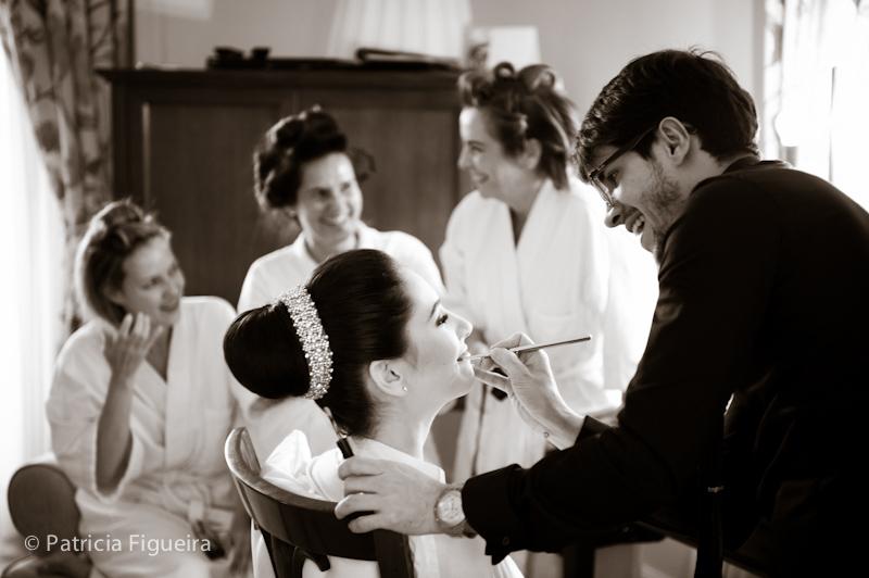 Foto de casamento 0184pb de Mônica e Rafael. Marcações: 03/09/2011, Casamento Monica e Rafael, Rio de Janeiro.