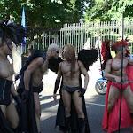 Euro-Pride-Madrid-2007-892.JPG