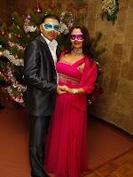 Фоторепортаж с бала 24 декабря 2011 г.685