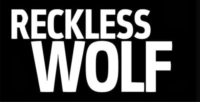 Wolf Fashion Designer