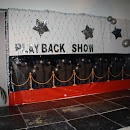 Playbackshow 6 maart 2010