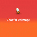 Chat for Lifestage
