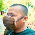Kelakuan Lucu Warga +62 Beri Solusi Harga Masker Mahal