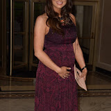 OIC - ENTSIMAGES.COM - Luisa Zissman  at the  Care After Combat Ball  in London .  Ball for military charity, formed by Simon Weston OBE, to support veterans taking their next step back into civilian life 19th May 2016 Photo Mobis Photos/OIC 0203 174 1069