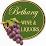 Bethany Wines & Liquors's profile photo