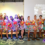 Srta Aruba Presentation of Candidates 26 march 2015 Trop Casino - Image_132.JPG