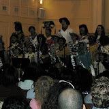 SCIC Music Concert 09 - IMG_1937.JPG