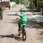 20150517_Fishing_Shpaniv_016.jpg