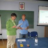 Workshops Kroatië