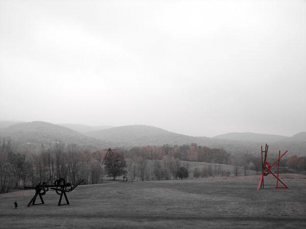 Winter Selections - IMG_9219.jpg