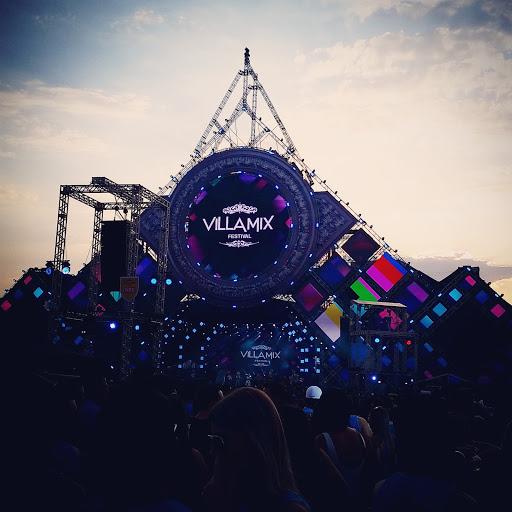 Villa Mix Festival 2015 - 17