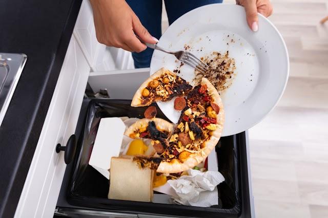 Consells per a no generar tantes escombraries a casa
