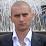 Taras Fedunyshyn's profile photo