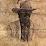 El Serpe's profile photo