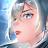 Ally Dian avatar image