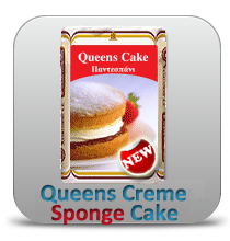 queens-creme-sponge-cake