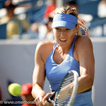 2014_08_14  W&S Tennis Thursday Maria Sharapova-3.jpg