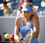 2014_08_14 W&S Tennis Thursday Maria Sharapova-3.jpg