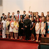 Confirmation2008