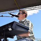 2017-05-06 Ocean Drive Beach Music Festival - DSC_8249.JPG
