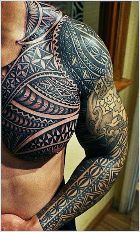 manga_tatuagens