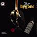 Music MP3: Skiibii – Bygone