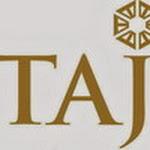 taj_logo-bngkolkata.JPG
