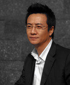 Zhang Yan  Actor