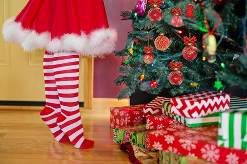 How To Effectively Reduce Wastes During The Holiday Season