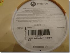 20170629_Moto360-2nd-Gen_003(DSC_0398)