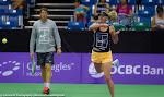Maria Sharapova - 2015 WTA Finals -DSC_7851.jpg