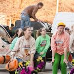 2013.04.29 Tartu Kevadpäevad 2013 - AVATUUT - AS20130429KP_S042.jpg