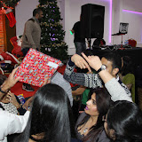 Childrens-Christmas-Party-2016-2789.jpg
