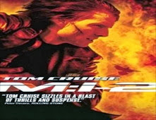فيلم Mission: Impossible II
