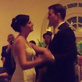 Franks Wedding - 116_5919.JPG